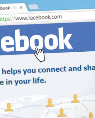 Is Facebook Better than Google Adwords